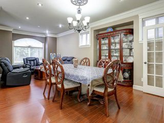 Photo 7: 7826 127 Street in Surrey: West Newton House for sale : MLS®# R2150352