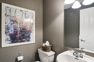 """Photo 7: 25 15450 ROSEMARY HEIGHTS Crescent in Surrey: Morgan Creek Townhouse for sale in """"Carrington"""" (South Surrey White Rock)  : MLS®# R2152032"""