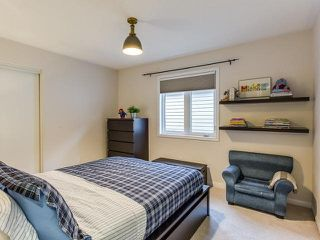 Photo 14: 41 Klemscott Road in Brampton: Northwest Brampton House (2-Storey) for sale : MLS®# W3750528
