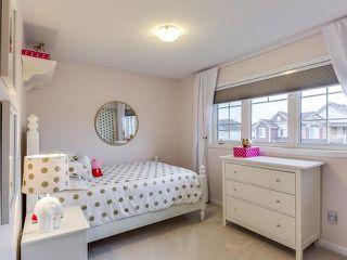 Photo 16: 41 Klemscott Road in Brampton: Northwest Brampton House (2-Storey) for sale : MLS®# W3750528