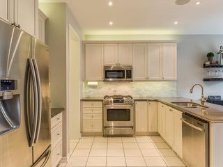 Photo 6: 41 Klemscott Road in Brampton: Northwest Brampton House (2-Storey) for sale : MLS®# W3750528