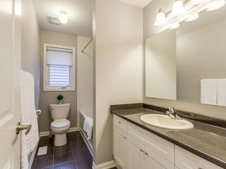 Photo 15: 41 Klemscott Road in Brampton: Northwest Brampton House (2-Storey) for sale : MLS®# W3750528