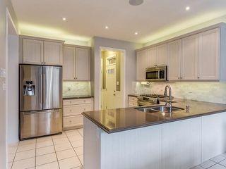 Photo 5: 41 Klemscott Road in Brampton: Northwest Brampton House (2-Storey) for sale : MLS®# W3750528