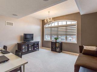 Photo 10: 41 Klemscott Road in Brampton: Northwest Brampton House (2-Storey) for sale : MLS®# W3750528