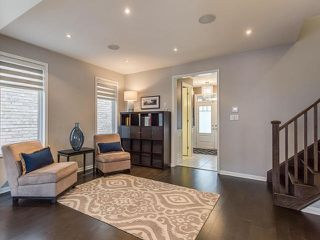 Photo 3: 41 Klemscott Road in Brampton: Northwest Brampton House (2-Storey) for sale : MLS®# W3750528