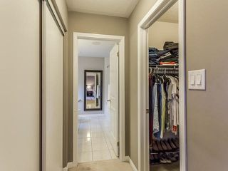 Photo 13: 41 Klemscott Road in Brampton: Northwest Brampton House (2-Storey) for sale : MLS®# W3750528