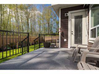 Photo 18: 17362 3 Avenue in Surrey: Pacific Douglas House for sale (South Surrey White Rock)  : MLS®# R2156593