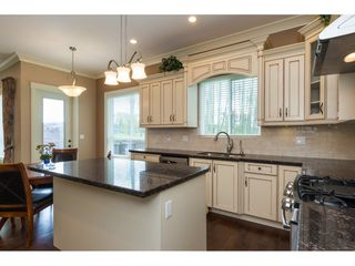 Photo 5: 17362 3 Avenue in Surrey: Pacific Douglas House for sale (South Surrey White Rock)  : MLS®# R2156593