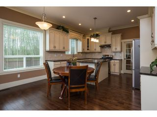 Photo 4: 17362 3 Avenue in Surrey: Pacific Douglas House for sale (South Surrey White Rock)  : MLS®# R2156593