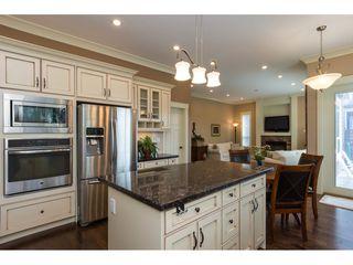 Photo 6: 17362 3 Avenue in Surrey: Pacific Douglas House for sale (South Surrey White Rock)  : MLS®# R2156593