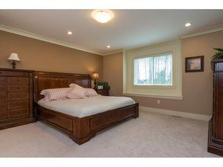 Photo 13: 17362 3 Avenue in Surrey: Pacific Douglas House for sale (South Surrey White Rock)  : MLS®# R2156593