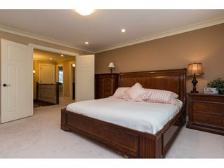Photo 7: 17362 3 Avenue in Surrey: Pacific Douglas House for sale (South Surrey White Rock)  : MLS®# R2156593