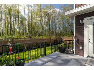 Photo 12: 17362 3 Avenue in Surrey: Pacific Douglas House for sale (South Surrey White Rock)  : MLS®# R2156593