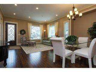Photo 2: 17362 3 Avenue in Surrey: Pacific Douglas House for sale (South Surrey White Rock)  : MLS®# R2156593