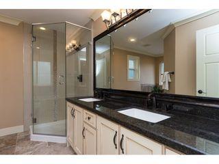 Photo 8: 17362 3 Avenue in Surrey: Pacific Douglas House for sale (South Surrey White Rock)  : MLS®# R2156593
