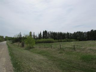 Photo 11: 2 53214 RGE RD 13 Road: Rural Parkland County Rural Land/Vacant Lot for sale : MLS®# E4061206