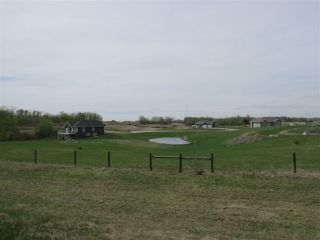 Photo 12: 2 53214 RGE RD 13 Road: Rural Parkland County Rural Land/Vacant Lot for sale : MLS®# E4061206