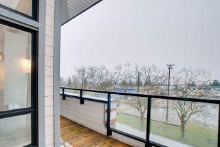 "Photo 7: 411 7655 EDMONDS Street in Burnaby: Highgate Condo for sale in ""BELLA"" (Burnaby South)  : MLS®# R2162563"