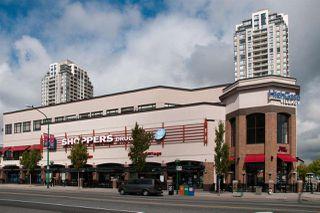 "Photo 10: 411 7655 EDMONDS Street in Burnaby: Highgate Condo for sale in ""BELLA"" (Burnaby South)  : MLS®# R2162563"