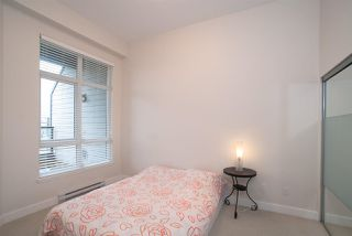 "Photo 8: 411 7655 EDMONDS Street in Burnaby: Highgate Condo for sale in ""BELLA"" (Burnaby South)  : MLS®# R2162563"