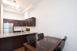 "Photo 4: 411 7655 EDMONDS Street in Burnaby: Highgate Condo for sale in ""BELLA"" (Burnaby South)  : MLS®# R2162563"