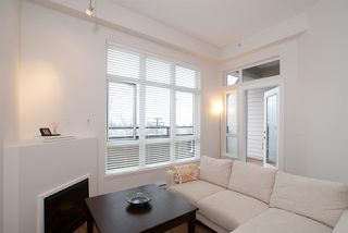 "Photo 6: 411 7655 EDMONDS Street in Burnaby: Highgate Condo for sale in ""BELLA"" (Burnaby South)  : MLS®# R2162563"