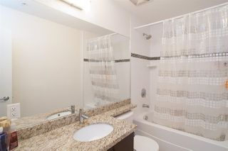 "Photo 9: 411 7655 EDMONDS Street in Burnaby: Highgate Condo for sale in ""BELLA"" (Burnaby South)  : MLS®# R2162563"