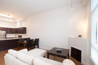 "Photo 5: 411 7655 EDMONDS Street in Burnaby: Highgate Condo for sale in ""BELLA"" (Burnaby South)  : MLS®# R2162563"