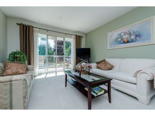 "Photo 13: 116 31850 UNION Street in Abbotsford: Abbotsford West Condo for sale in ""Fernwood Manor"" : MLS®# R2169437"