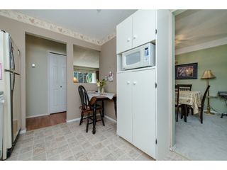 "Photo 9: 116 31850 UNION Street in Abbotsford: Abbotsford West Condo for sale in ""Fernwood Manor"" : MLS®# R2169437"