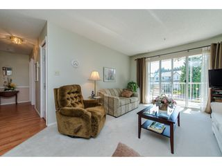 "Photo 12: 116 31850 UNION Street in Abbotsford: Abbotsford West Condo for sale in ""Fernwood Manor"" : MLS®# R2169437"