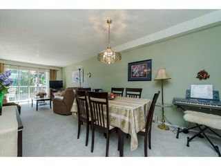 "Photo 10: 116 31850 UNION Street in Abbotsford: Abbotsford West Condo for sale in ""Fernwood Manor"" : MLS®# R2169437"
