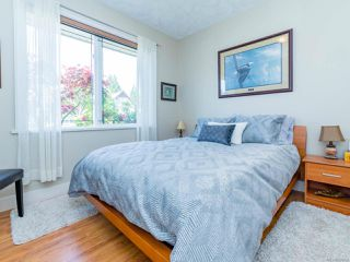 Photo 25: 2342 Suffolk Cres in COURTENAY: CV Crown Isle House for sale (Comox Valley)  : MLS®# 761309