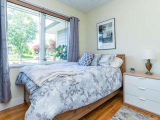 Photo 29: 2342 Suffolk Cres in COURTENAY: CV Crown Isle House for sale (Comox Valley)  : MLS®# 761309