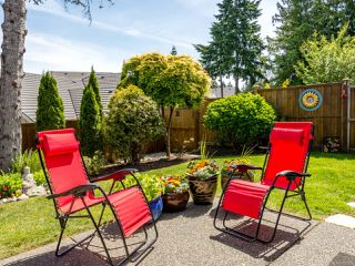 Photo 34: 2342 Suffolk Cres in COURTENAY: CV Crown Isle House for sale (Comox Valley)  : MLS®# 761309
