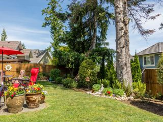 Photo 35: 2342 Suffolk Cres in COURTENAY: CV Crown Isle House for sale (Comox Valley)  : MLS®# 761309
