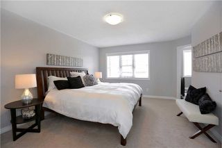 Photo 13: 61 Hanson Crescent in Milton: Scott House (2-Storey) for sale : MLS®# W3846164