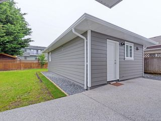Photo 14: 3035 Orillia St in VICTORIA: SW Gorge Single Family Detached for sale (Saanich West)  : MLS®# 763632