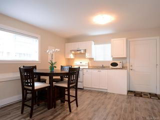 Photo 9: 3035 Orillia St in VICTORIA: SW Gorge Single Family Detached for sale (Saanich West)  : MLS®# 763632