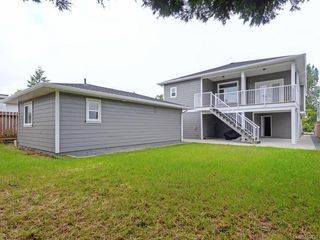 Photo 15: 3035 Orillia St in VICTORIA: SW Gorge House for sale (Saanich West)  : MLS®# 763632