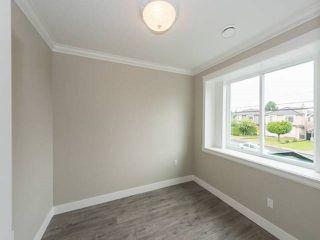 Photo 10: 6486 BRANTFORD Avenue in Burnaby: Upper Deer Lake House 1/2 Duplex for sale (Burnaby South)  : MLS®# R2187635