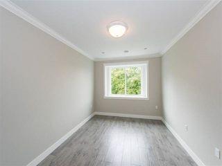 Photo 17: 6486 BRANTFORD Avenue in Burnaby: Upper Deer Lake House 1/2 Duplex for sale (Burnaby South)  : MLS®# R2187635