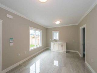 Photo 14: 6486 BRANTFORD Avenue in Burnaby: Upper Deer Lake House 1/2 Duplex for sale (Burnaby South)  : MLS®# R2187635