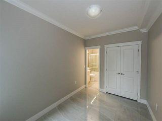 Photo 15: 6486 BRANTFORD Avenue in Burnaby: Upper Deer Lake House 1/2 Duplex for sale (Burnaby South)  : MLS®# R2187635