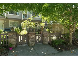 """Photo 25: 31 15355 26 Avenue in Surrey: King George Corridor Townhouse for sale in """"Southwind"""" (South Surrey White Rock)  : MLS®# R2191189"""