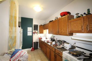 "Photo 2: 1656 E 4TH Avenue in Vancouver: Grandview VE House Fourplex for sale in ""Commercial Drive"" (Vancouver East)  : MLS®# R2195268"
