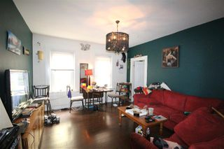 """Photo 17: 1656 E 4TH Avenue in Vancouver: Grandview VE Fourplex for sale in """"Commercial Drive"""" (Vancouver East)  : MLS®# R2195268"""