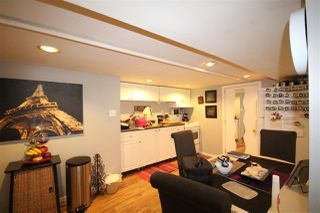 """Photo 14: 1656 E 4TH Avenue in Vancouver: Grandview VE Fourplex for sale in """"Commercial Drive"""" (Vancouver East)  : MLS®# R2195268"""