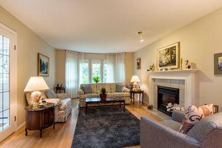 Photo 4: 14089 COLDICUTT Avenue: White Rock House for sale (South Surrey White Rock)  : MLS®# R2196667