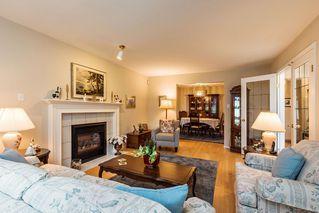 Photo 5: 14089 COLDICUTT Avenue: White Rock House for sale (South Surrey White Rock)  : MLS®# R2196667